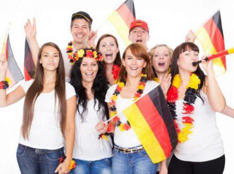Risultati immagini per робота в німеччині